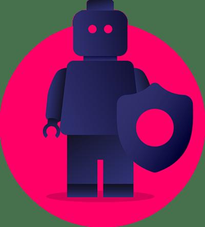 Design-Iconen-Security-CMYK-RGB.png