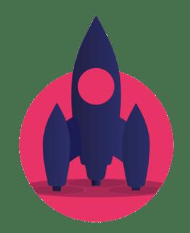 Raket - 10 meestgestelde vragen-2