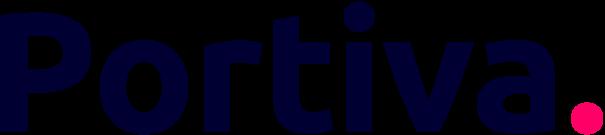 portiva-logo-blauw