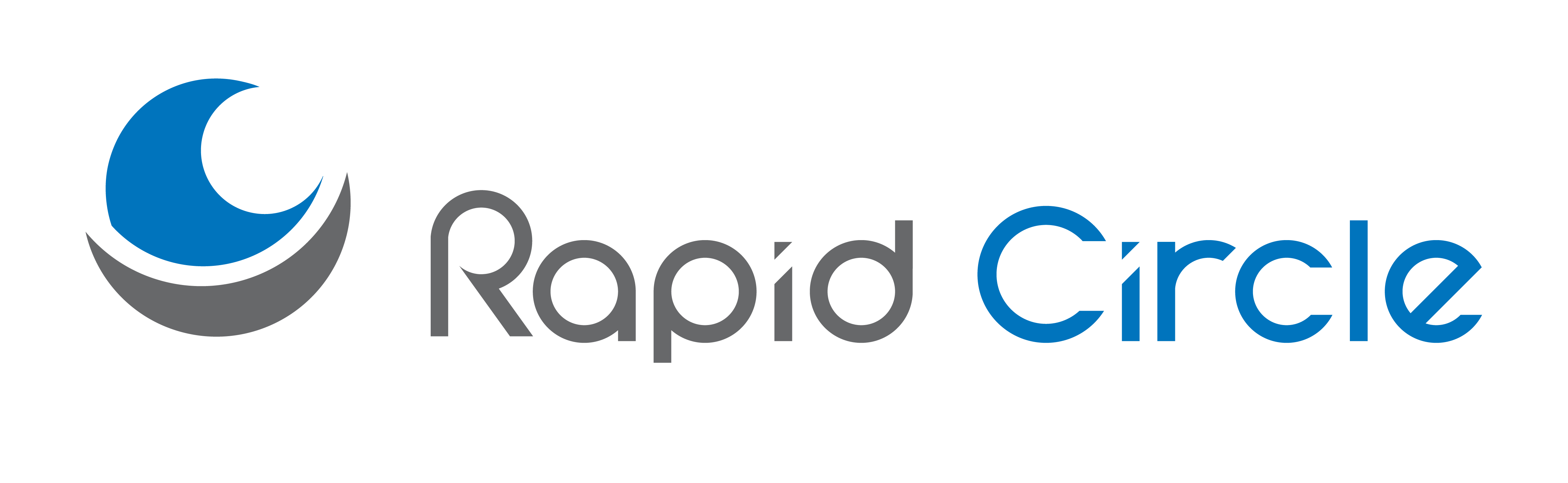 logo_RapidCircle